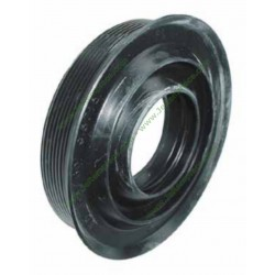 Joint spi 30X62/69X9.5/16 55x3678 pour lave linge