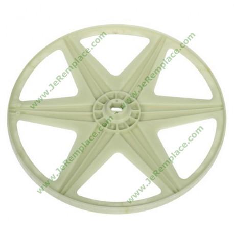 Joint v-ring V28A