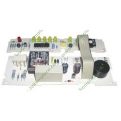 6113632 Carte électronique pour congélateur Liebherr