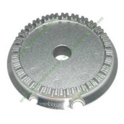 74X0106 Venturi semi-rapide D77 pour table de cuisson