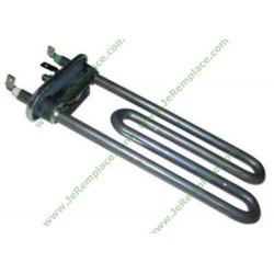 C00110148 Résistance thermoplongeur pour lave linge