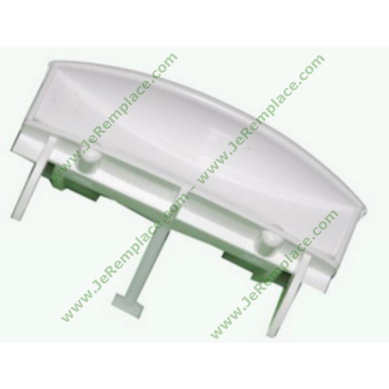 Poign e de porte 32x1045 pour lave vaisselle - Lave vaisselle porte a glissiere ...