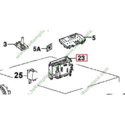 973913205561019 Module électronique configuré pour lave linge
