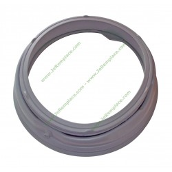 Joint hublot 4986ER1005A lave linge lg manchette souflet 4986EN1003A
