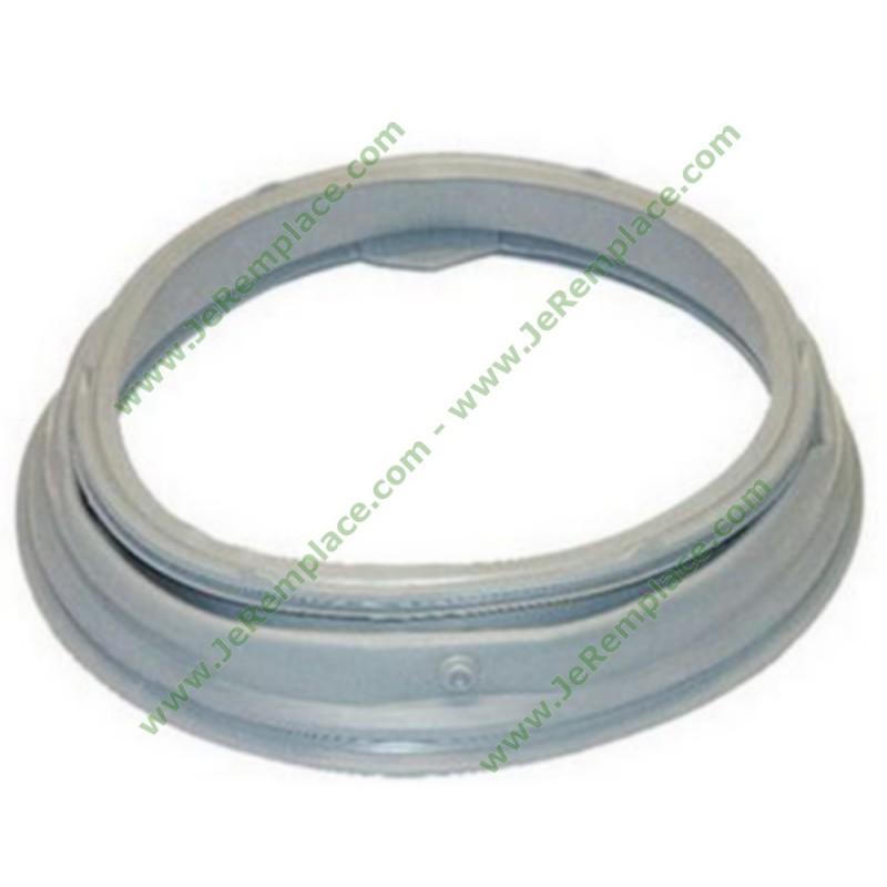 joint hublot 4986er1005a lave linge lg manchette souflet 4986en1003a. Black Bedroom Furniture Sets. Home Design Ideas