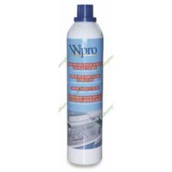 484000008495 Spray polish pour surface inox et vitre