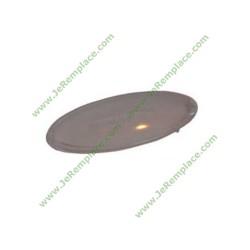 C00142217 Diffuseur de lumière pour lave linge