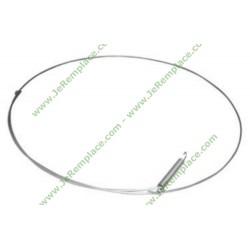 481949268515 Collier de fixation de joint de hublot pour lave linge
