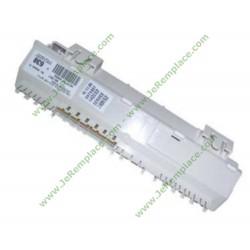 481221478273 Module programmé pour lave vaisselle