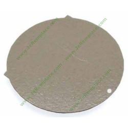 Plaque de protection en Mica 345211007 pour micro ondes