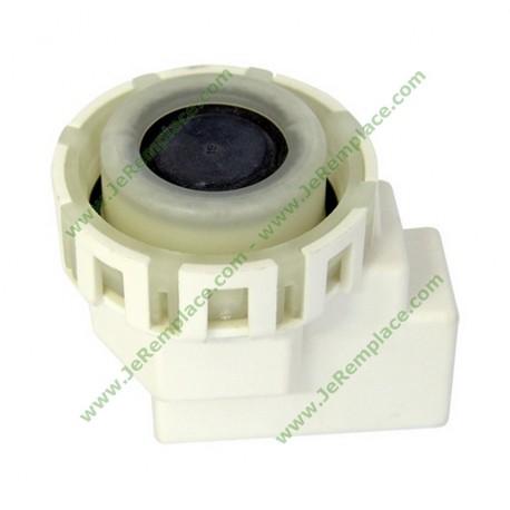 41020658 Micro interrupteur sécurité 41020658 lave vaisselle 41018697