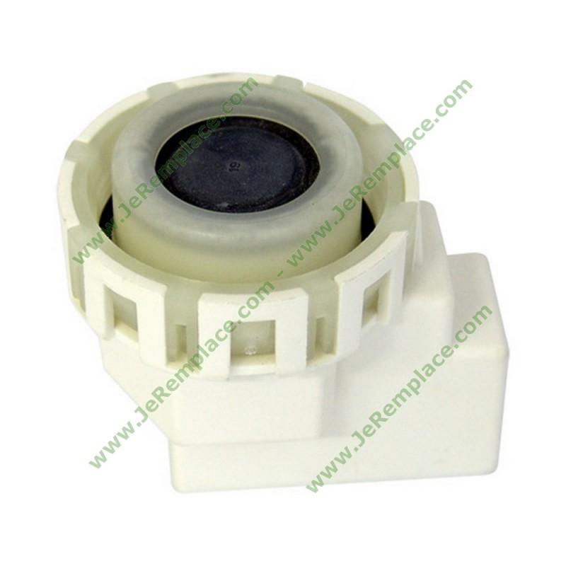 41020658 micro interrupteur s curit 41020658 lave. Black Bedroom Furniture Sets. Home Design Ideas