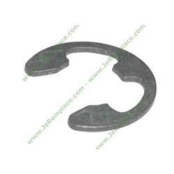57x0614 clips axe tambour pour sèche linge brandt vedette