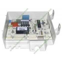 Module commande réfrigérateur Whirlpool 481221778213 PLATINE CU800001