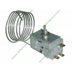 Thermostat 481927128854 pour réfrigérateur