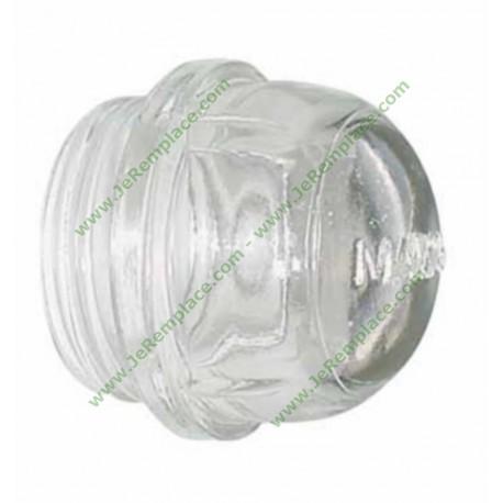 Hublot de verre 77X3575 pour four