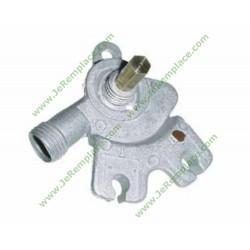 76X9230 Venturi semi-rapide pour plaque de cuisson