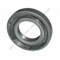 5006324800 Joint Spy 22x40x8/11,5 pour lave linge