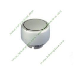 Manette sélecteur C00272632 de lave linge 42mm, 14mm indésit ariston