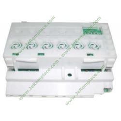 Compatible avec le lave vaisselle Electrolux 91123265200 ASF2750.