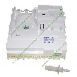 MODULE EPG54109 9000105075
