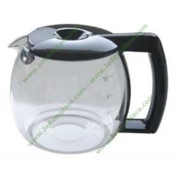 7313281249 Verseuse 10 tasses pour cafetière de'longhi
