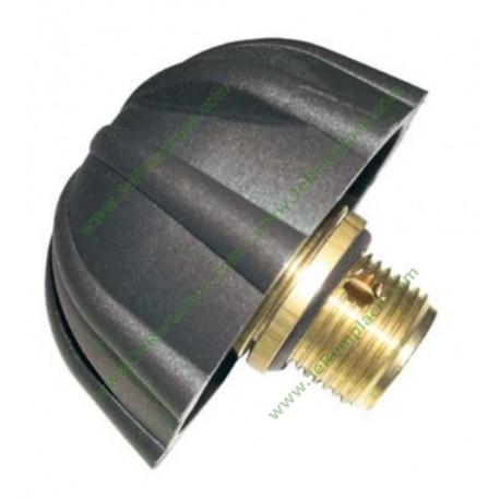 D50044 Bouchon pour appareil vapeur centrale vapeur astoria