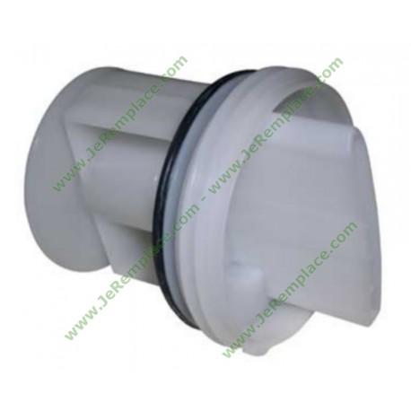 00605010 Filtre de vidange pour lave linge