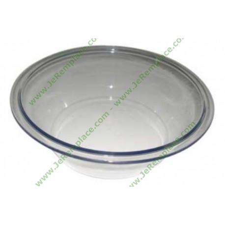 00354128 Hublot en verre pour lave linge bosch siemens