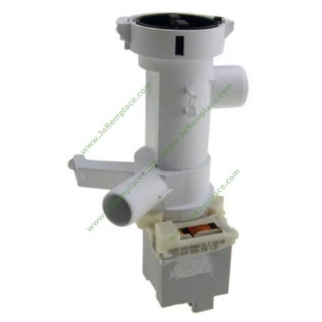Resistance sèche linge Whirlpool 2 x 950W 481225928928