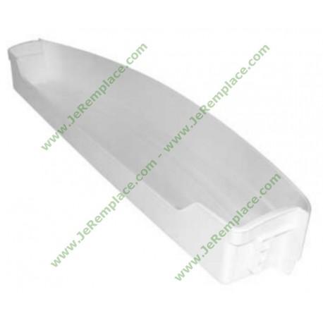 balconnet blanc refrigerateur groupe whilrpool baucknecht ignis ikea kreft 481941879607jpg - Ikea Suspension Luminaire1827