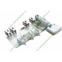 45X6599 Circuit Imprimé pour congélateur