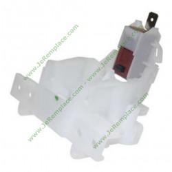 C00085357 Sécurité de porte pour lave vaisselle