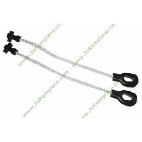 32x1853 Câble de porte pour lave vaisselle