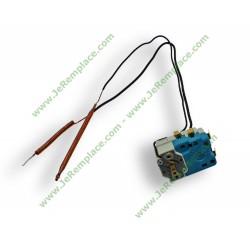 Thermostat de chauffe eau cotherm BBSC0067 BBSC0055 bbsc0115 bi-bulbe