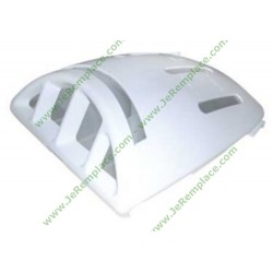Distributeur de lessive C00084343 pour lave linge Indésit Ariston