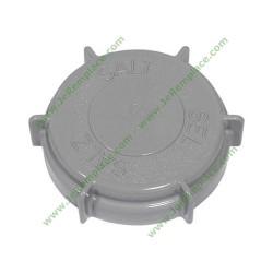 481246279903 Bouchon de pot à sel P28/K02 pour lave vaisselle