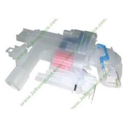 Pressostat 00497570 pour lave vaisselle