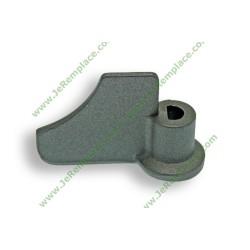 ss-186156 Lame de pétrissage pour machine à pain moulinex XA900110