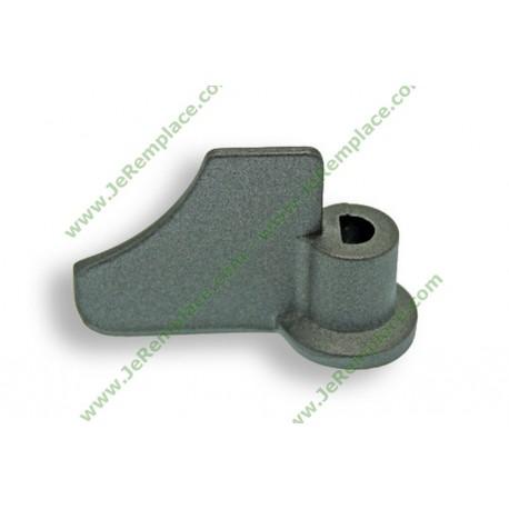 XA900110 Lame de pétrissage pour machine à pain moulinex