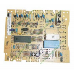 31x8104 Carte de puissance ES3420XK01 pour lave vaisselle