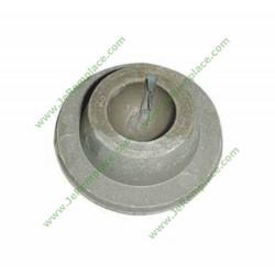WT3744900 Patin de frottement amortisseur pour lave linge