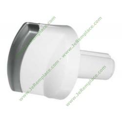 Palier d' ORIGINE constructeur lave linge Arthur Martin Electrolux 4071430963