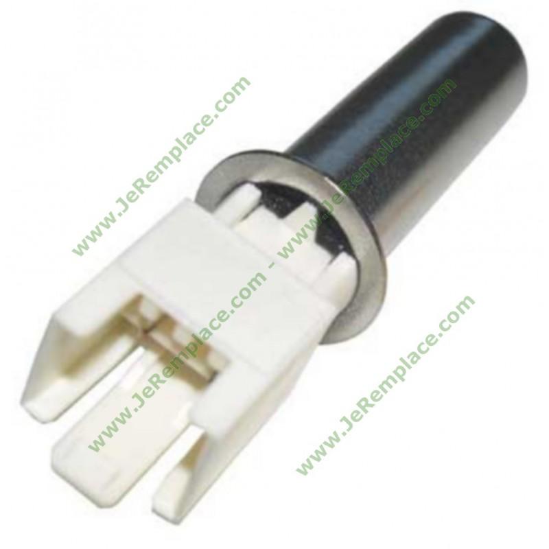 Sonde ctn de chauffage pour lave linge bosch siemens 00170961 for Sonde interieure chauffage