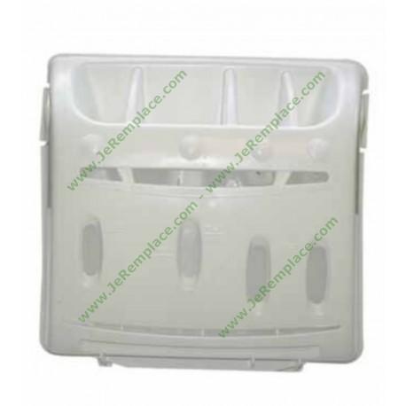 WTG814800 Boite produit pour lave linge