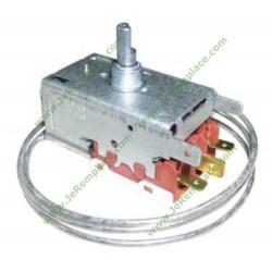 2063979047 Thermostat k59l2179 pour réfrigérateur