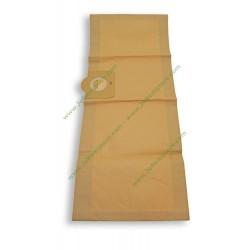 Sacs à poussière industriel papier 21ind pour aspirateur