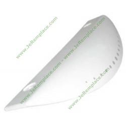 G627038 Poignée de porte pour réfrigérateur Gorenge Sidex