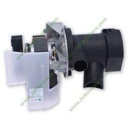 51X6274 Pompe de vidange pour lave linge
