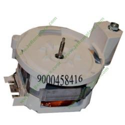 00644972 Moteur pompe de lavage pour lave vaisselle bosch
